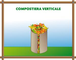 compostiera-rifiuti-organici