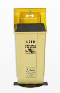 contenitore-pile-usate