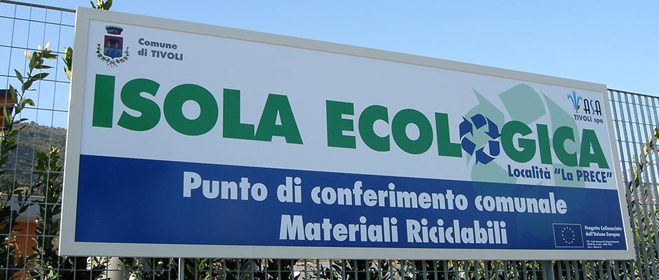 isola-ecologica-sanpolo