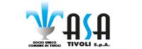 Asa Tivoli SPA - Azienda Speciale Ambiente Comune di Tivoli