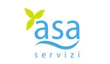 ASA Servizi