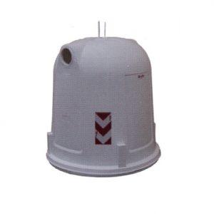 campana-grigia