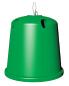 campana stradale vetro raccolta differenziata