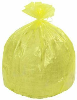 sacchi-gialli