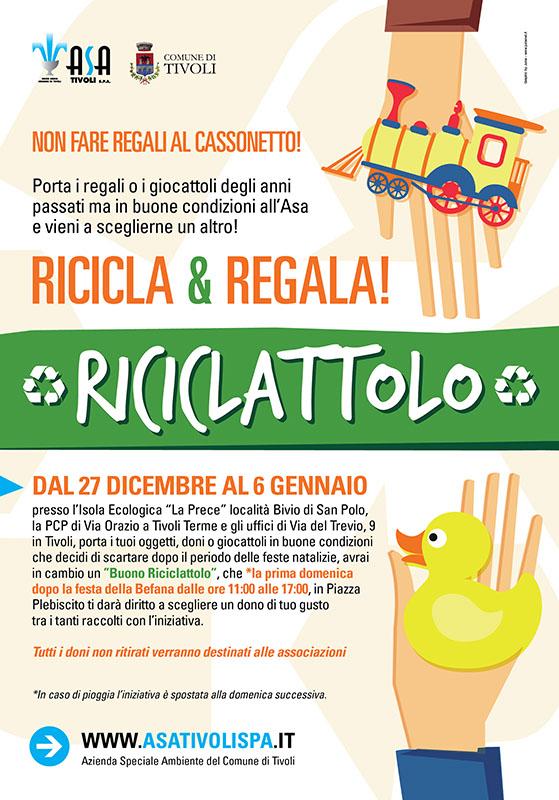 01-ASA-Riciclattolo-Web