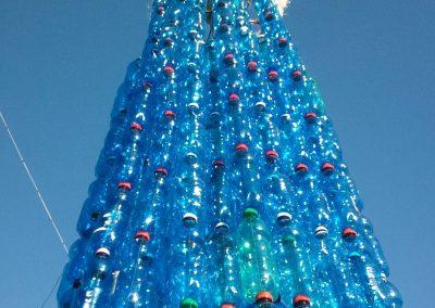 evodetersivi albero plastica 2
