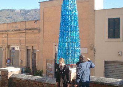 evodetersivi albero plastica