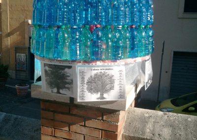 evodetersivi albero plastica 4