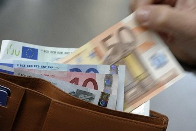 Costi dei Servizi Asa ridotti in un anno sotto la media regionale