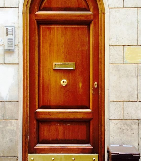 Raccolta differenziata porta a porta: nuove zone interessate