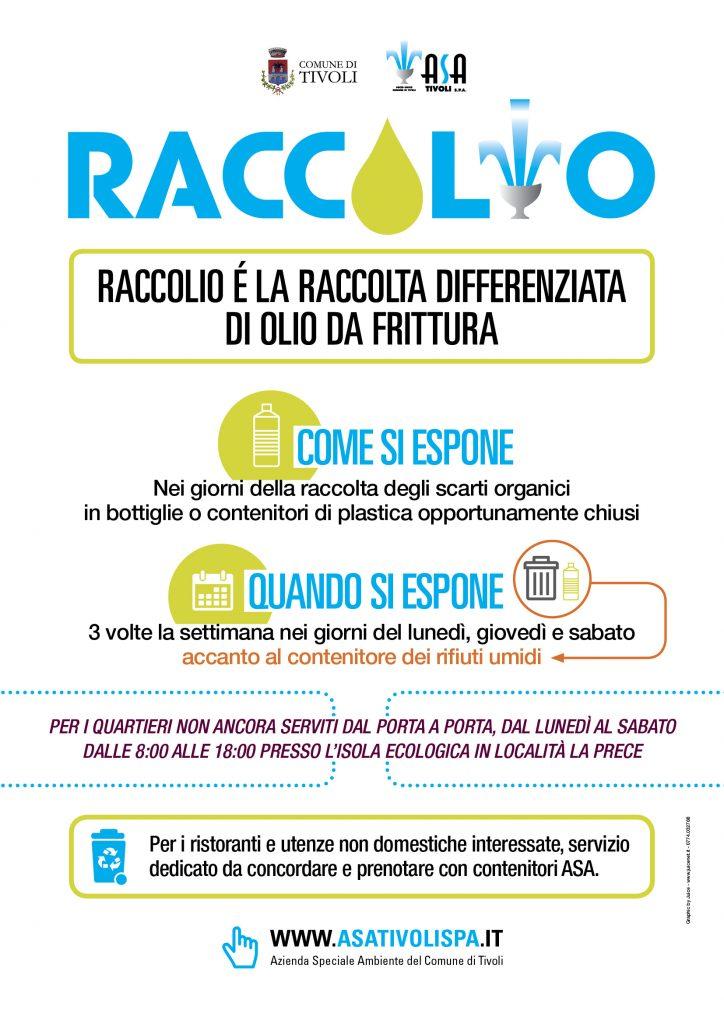 ASA-Raccolio-FB