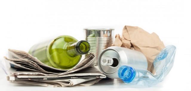 Qualità dei rifiuti differenziati