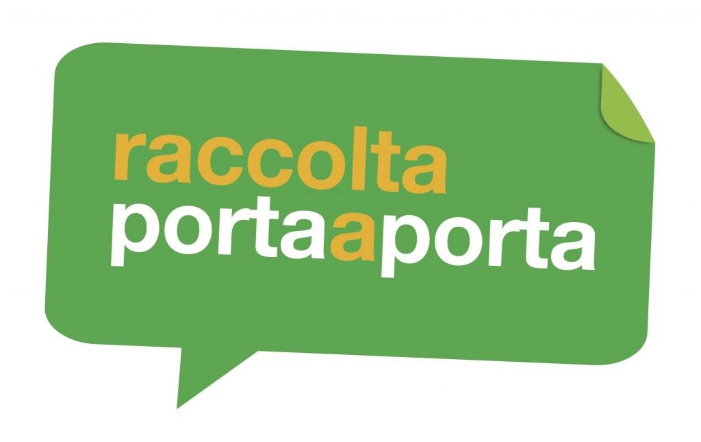 Comunicato Stampa – Aggiornamento servizio Porta a Porta a Villa Adriana